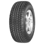 Легкогрузовая шина Good Year Wrangler AT/SA+ 255/70 R15C 112/110 T